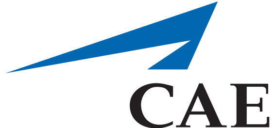 /images/CAE_Inc_Logo.png